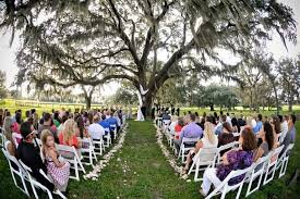 wedding venues in south florida florida farm wedding venues gallery a chair affair inc