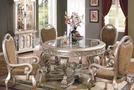 european victorian classic dining room idea victorian style