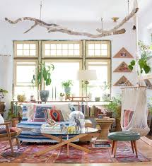 Home Design And Decor Shopping Context Logic Find Your Style Global Emily Henderson