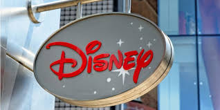 why now is the perfect time to buy walt disney co dis stock