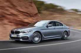 cars comparable to bmw 5 series 2017 mercedes e class vs audi a6 bmw 5 series cadillac cts