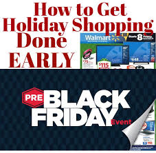 black friday sale ideas the 25 best pre black friday sales ideas on pinterest boots on