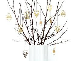 design ornaments design your own ornament