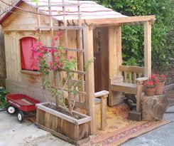 boys playhouse designs wow it u0027s fabulous ideas for boys