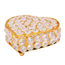 Decoration Things For Home Special Dealz Items For Home Decoration New Basket Brass Crystal