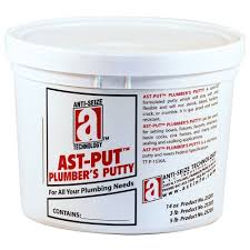 how does plumbing work 5 amazing plumber u0027s putty uses you need to try today