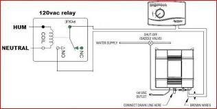 lennox ac wiring diagram lennox xp25 installation manual wiring