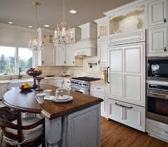 decorating kitchen bath with gorgeous collection designoursign