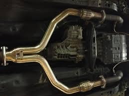 lexus is250 vs infiniti g35 100 reviews g35 coupe awd on margojoyo com