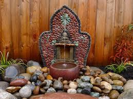 jeffrey bale u0027s world of gardens garden altars