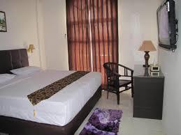 Home Design By Pakin Review Hotel Mitra Garden Pangkalpinang Indonesia Booking Com