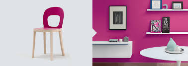 What Color Goes With Light Pink by Valspar We Can Create Any Colour No Compromise