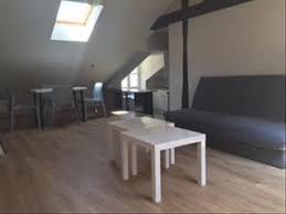 location chambre nantes appartement 2 chambres à louer à nantes 44000 location