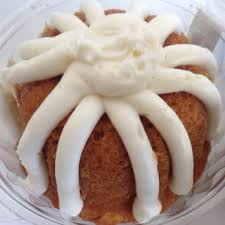 nothing bundt cakes 305 photos u0026 511 reviews bakeries 939 w