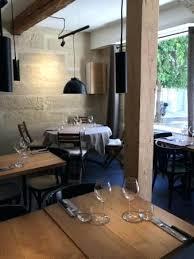 leclerc cuisine restaurant leclere montpellier cuisine cadre cuisine avis restaurant