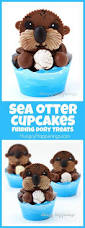 How To Decorate Birthday Cake The 25 Best Birthday Cakes Ideas On Pinterest Birthday Cake