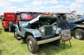 commando jeep modified southeast us 4 4 off road clubs directory offroaders com