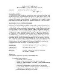 Free Resume Builder No Sign Up Resume Builder Free No Sign Up Free Resume Builder Online No Sign