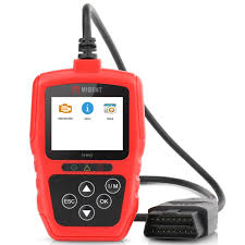 check engine light tool obd2 scanner automotive diagnostic scan tool ieasy300 code reader