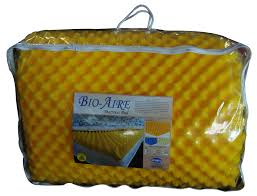 Home Design Mattress Pad Uratex Permahard Bio Aire Mattress Pads Yellow Lazada Ph Idolza