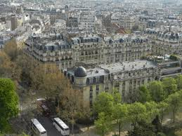 vicarious travelling paris 2014 day 6 eiffel tower batobus
