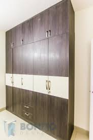 phenomenal wardrobe door designs for master bedroom images design