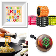 25 dollar gift ideas 25 fitness gifts under 25 best holiday gift ideas 2014