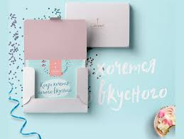 greeting card greeting card designs greeting card design 26 greeting card