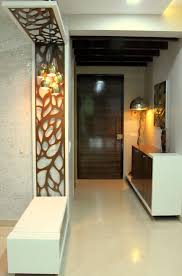 Foyer Designs For Apartments India