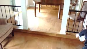 Cypress Laminate Flooring Visit Custom Floor Covering Inc Located In Phoenix Az For All