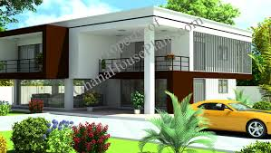 4 bedroom 2 story house plans house plans owura house plan
