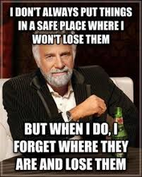 Interesting Memes - the most interesting man in the world random memes pinterest