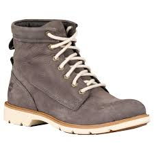 womens black timberland boots size 11 timberland buy sale clothing timberland uk bramhall