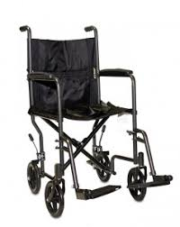 rollators u0026 transport chairs archives discount medical supply
