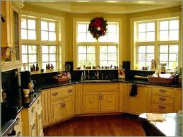 Kitchen Cabinets Ct Recycled Kitchen Cabinets Bloomingcactus Me