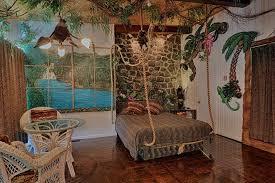 chambre a theme romantique chambre et la légende de aux nuits de reve