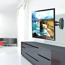 creative tv mounts tv mount for bedroom worldcarspicture club