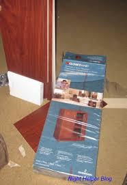 closetmaid door organizer u0026 closetmaid pantry cabinet www
