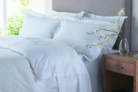 how long should you keep your bedding bedlinen direct blog