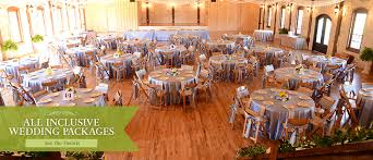 All Inclusive Wedding Venues Texas Hill Country Wedding In Kyle Tx