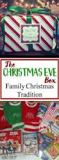 the christmas eve box tradition christmas traditions christmas