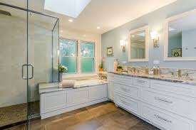 naperville bathroom remodeling renovation u0026 design services