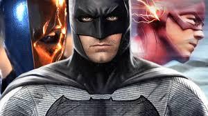 download movie justice league sub indo justice league deathstroke vs batman superhero movies fxl best