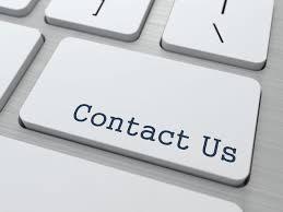 contact us our contact details for media jalsa salana uk