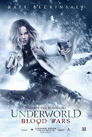 film underworld 2015 underworld blood wars movie poster 7 of 10 imp awards