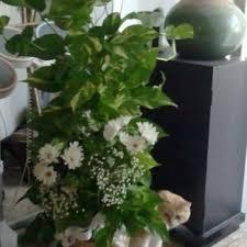 flowers jacksonville fl flowers by pat closed florists 948 edgewood ave s westside