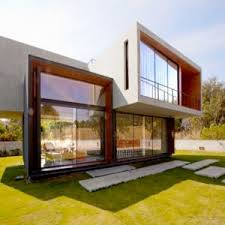 post modern house plans best modern architecture small house plans pictures on astonishing