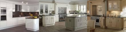 kitchen showroom aberdeen aberdeenshire thistle kitchens aberdeen