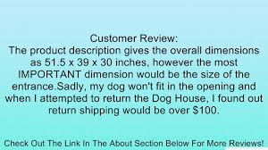 Petmate Indigo Petmate Indigo Dog House With Microban Review Video Dailymotion