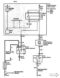 land rover alarm wiring diagram land wiring diagrams